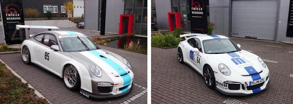 slider_Motorsport