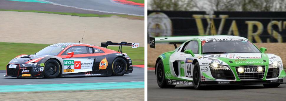slider_Motorsport3